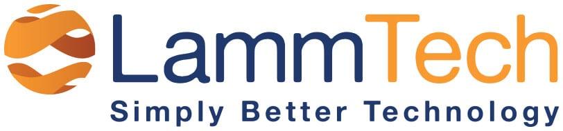 LammTech